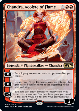 m20-126-chandra-acolyte-of-flame
