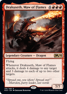 m20-136-drakuseth-maw-of-flames