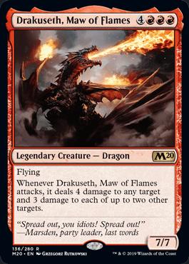 m20-136-drakuseth-maw-of-flames