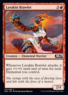 m20-147-lavakin-brawler