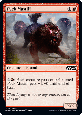 m20-152-pack-mastiff
