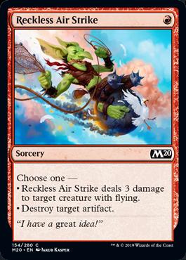 m20-154-reckless-air-strike