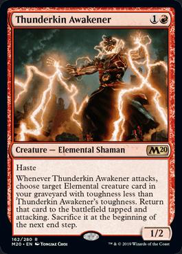 m20-162-thunderkin-awakener