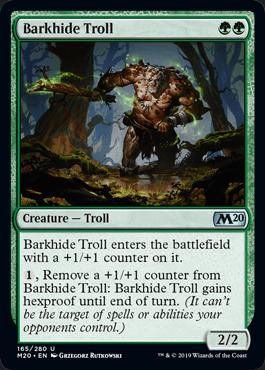 m20-165-barkhide-troll