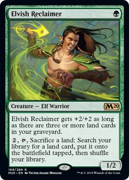 m20-169-elvish-reclaimer