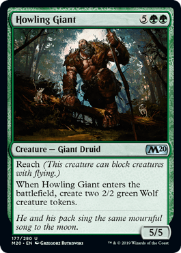 m20-177-howling-giant