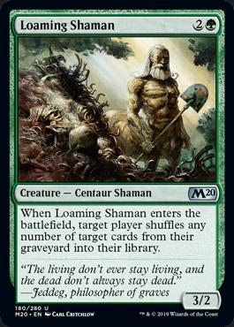 m20-180-loaming-shaman