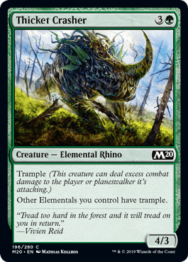 m20-196-thicket-crasher