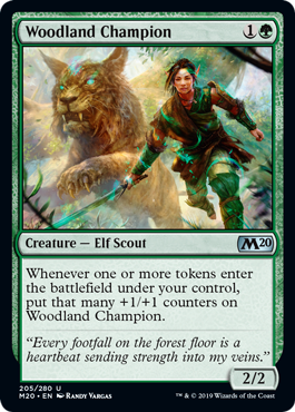 m20-205-woodland-champion