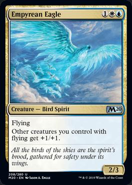 m20-208-empyrean-eagle