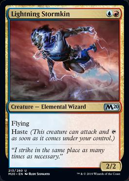 m20-213-lightning-stormkin