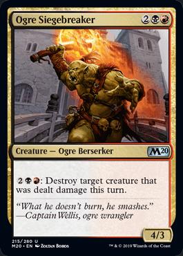 m20-215-ogre-siegebreaker