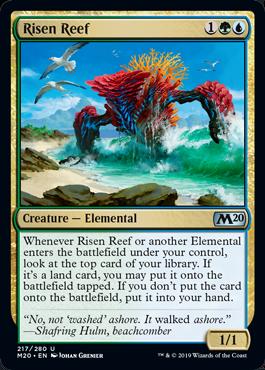 m20-217-risen-reef