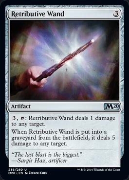 m20-236-retributive-wand