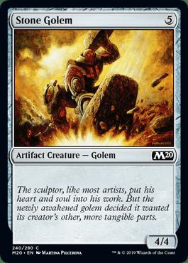 m20-240-stone-golem