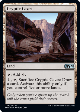 m20-244-cryptic-caves