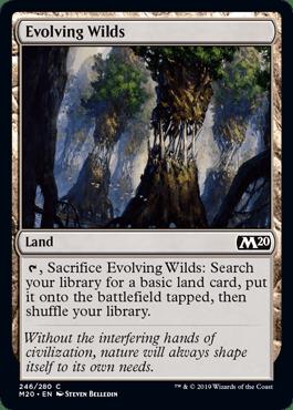 m20-246-evolving-wilds