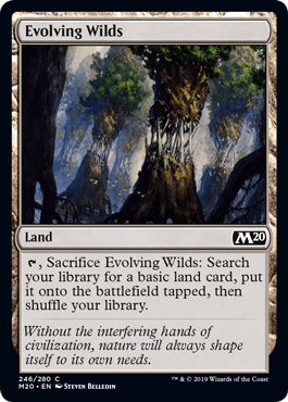 m20-246-evolving-wilds