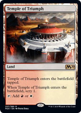 m20-257-temple-of-triumph