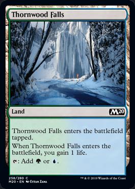 m20-258-thornwood-falls