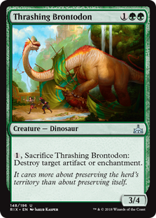 rix-148-thrashing-brontodon