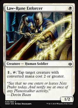 war-020-law-rune-enforcer