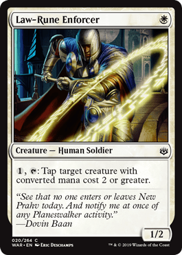 war-020-law-rune-enforcer
