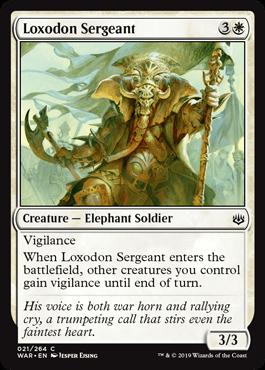 war-021-loxodon-sergeant