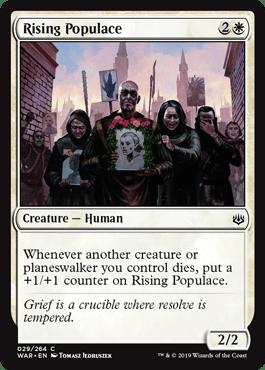war-029-rising-populace