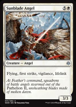 war-031-sunblade-angel