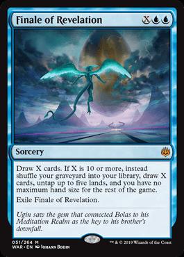 war-051-finale-of-revelation