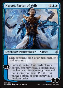 war-061-narset-parter-of-veils