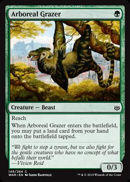 war-149-arboreal-grazer