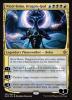 war-207-nicol-bolas-dragon-god