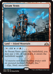 grn-257-steam-vents