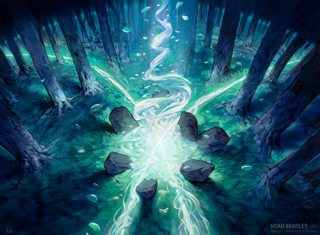 leyline-of-abundance-by-noah-bradley