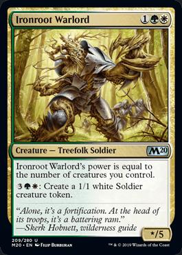 m20-209-ironroot-warlord