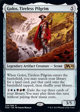 m20-226-golos-tireless-pilgrim