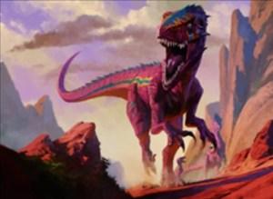 marauding-raptor-art-bayard-wu