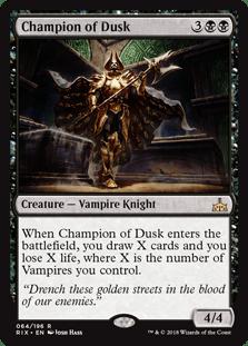 rix-064-champion-of-dusk