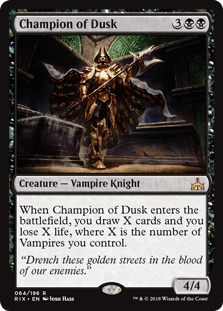 rix-064-champion-of-dusk