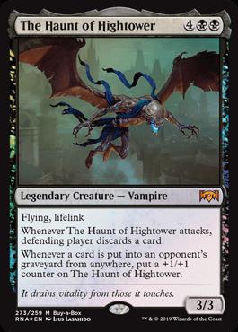 rna-273-the-haunt-of-hightower