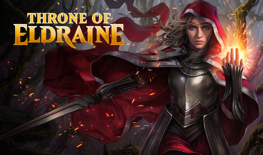 throne-of-eldraine-art-logo