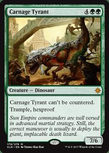 xln-179-carnage-tyrant