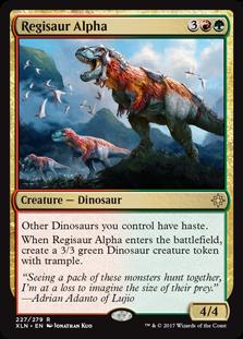 xln-227-regisaur-alpha