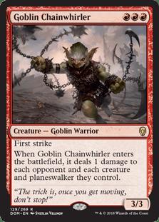 dom-129-goblin-chainwhirler