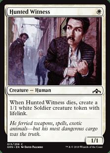grn-015-hunted-witness