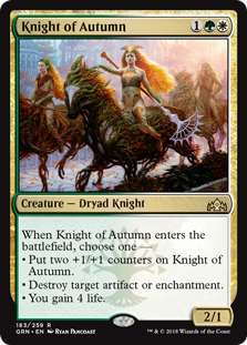 grn-183-knight-of-autumn