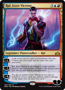 ral-195-ral-izzet-viceroy
