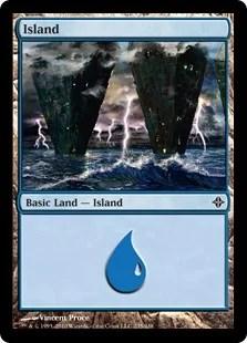 roe-235-island